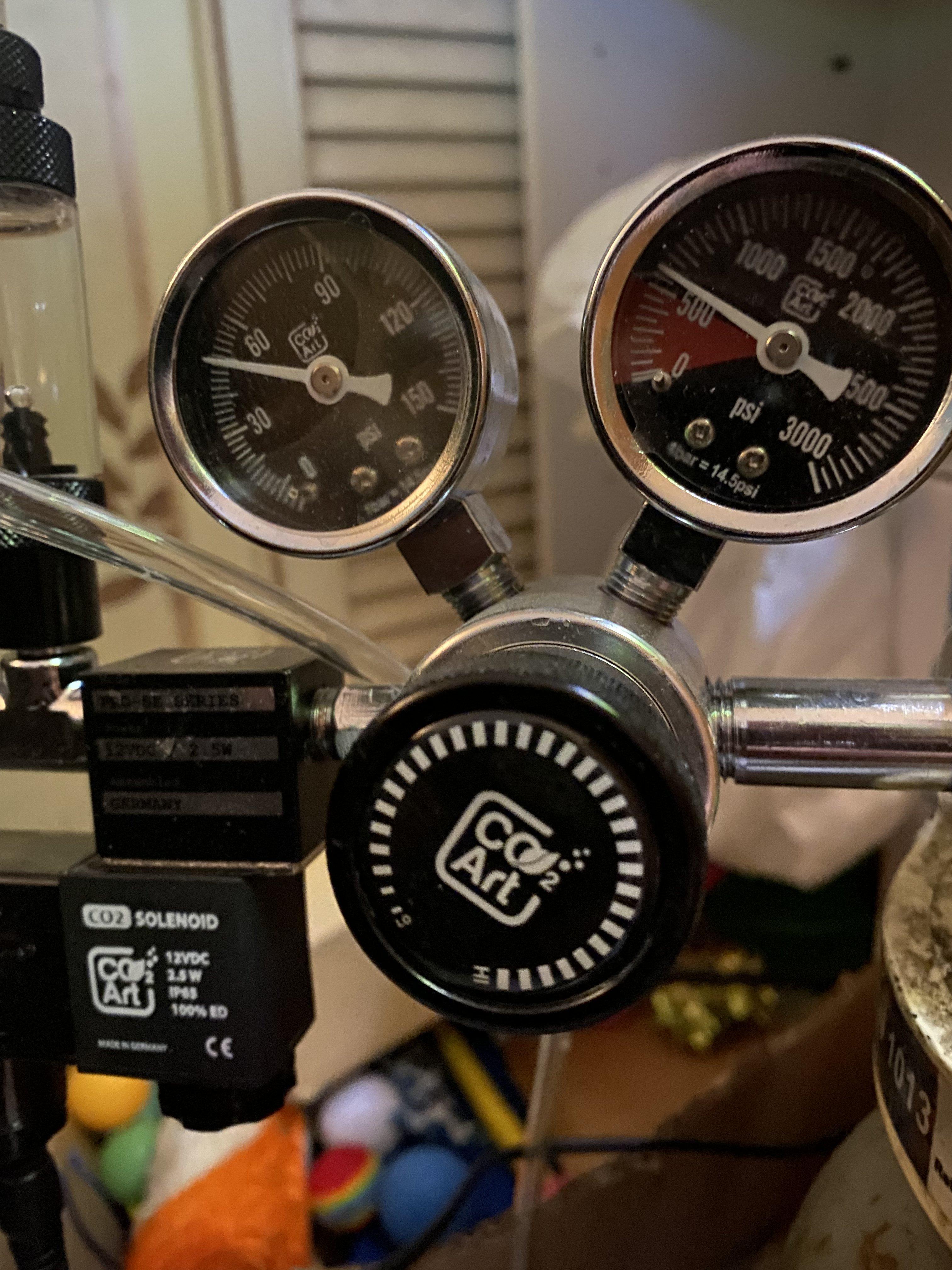 12BB182C-BF77-40DB-A401-AF6B7FAED898.jpeg