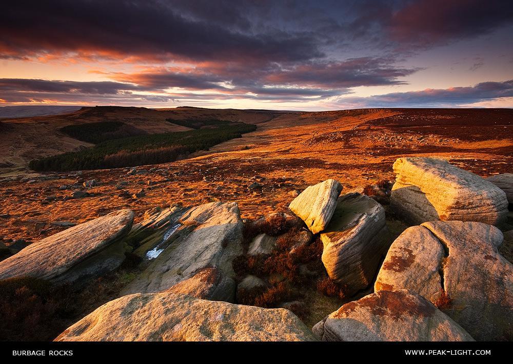 1330092737_rocks.jpg