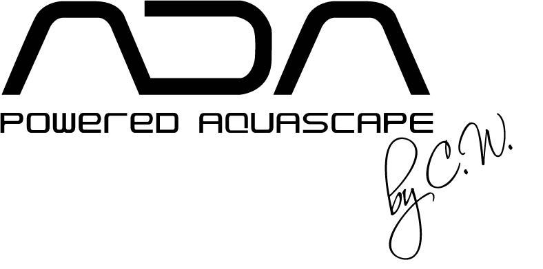 ADA_zps87cf66a3.jpg