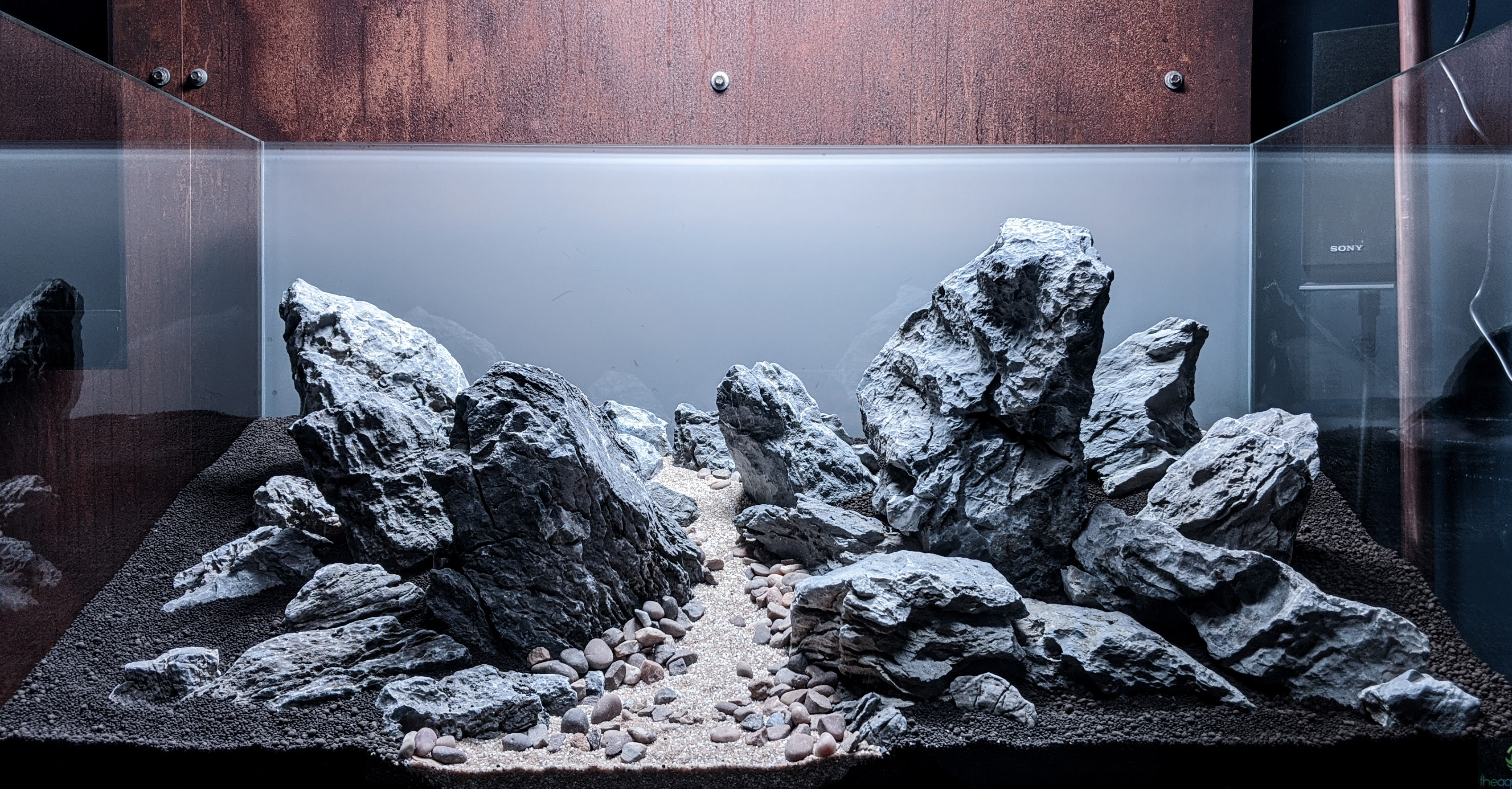 AS900-FTS-FinalHardscape.jpg