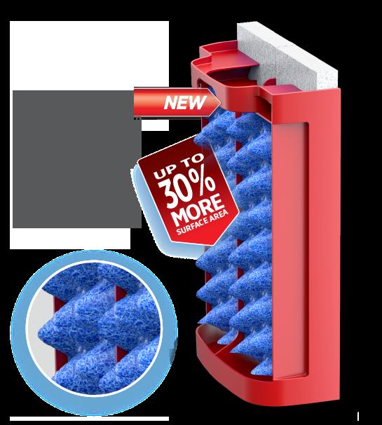 Bio-Foam-Max_EN.png