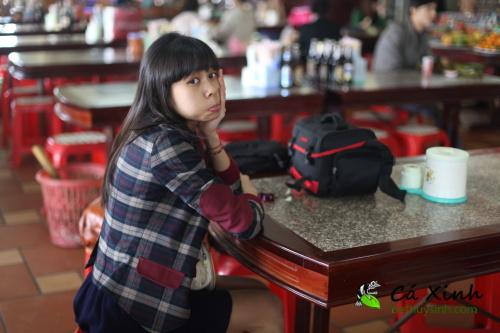 Ca-Xinh-tham-quan-va-lay-hang-tai-Quang-Chau-Trung-Quoc-thang-12-nam-2012-231.jpg