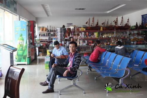 Ca-Xinh-tham-quan-va-lay-hang-tai-Quang-Chau-Trung-Quoc-thang-12-nam-2012-27.jpg