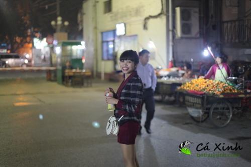 Ca-Xinh-tham-quan-va-lay-hang-tai-Quang-Chau-Trung-Quoc-thang-12-nam-2012-31.jpg