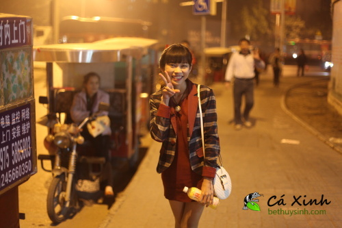 Ca-Xinh-tham-quan-va-lay-hang-tai-Quang-Chau-Trung-Quoc-thang-12-nam-2012-32.jpg