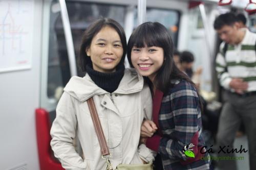 Ca-Xinh-tham-quan-va-lay-hang-tai-Quang-Chau-Trung-Quoc-thang-12-nam-2012-35.jpg