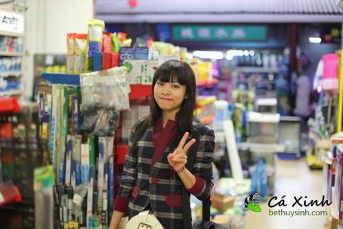 Ca-Xinh-tham-quan-va-lay-hang-tai-Quang-Chau-Trung-Quoc-thang-12-nam-2012-39.jpg