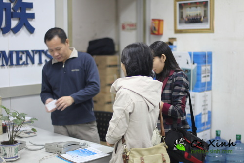 Ca-Xinh-tham-quan-va-lay-hang-tai-Quang-Chau-Trung-Quoc-thang-12-nam-2012-44.jpg