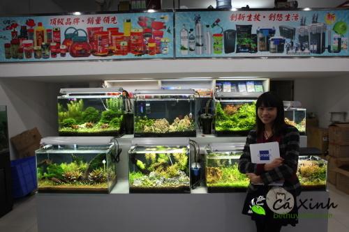 Ca-Xinh-tham-quan-va-lay-hang-tai-Quang-Chau-Trung-Quoc-thang-12-nam-2012-54.jpg