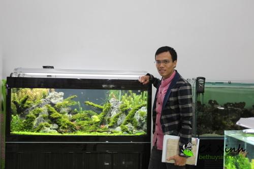 Ca-Xinh-tham-quan-va-lay-hang-tai-Quang-Chau-Trung-Quoc-thang-12-nam-2012-55.jpg