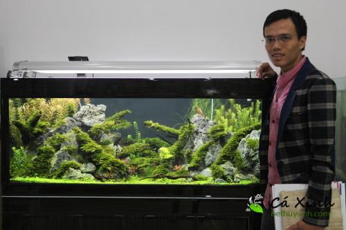 Ca-Xinh-tham-quan-va-lay-hang-tai-Quang-Chau-Trung-Quoc-thang-12-nam-2012-56.jpg