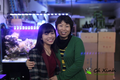 Ca-Xinh-tham-quan-va-lay-hang-tai-Quang-Chau-Trung-Quoc-thang-12-nam-2012-57.jpg