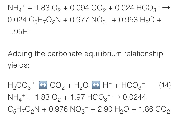 CarbonateRelationship.jpe