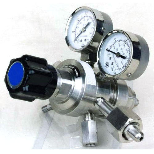 double-stage-pressure-regulator-500x500.jpg