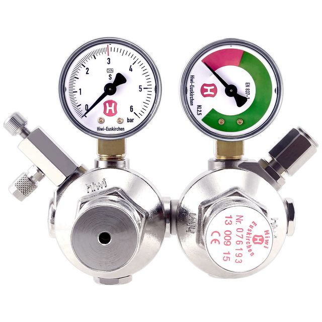 hiwi-double-stage-pressure-regulator.jpg