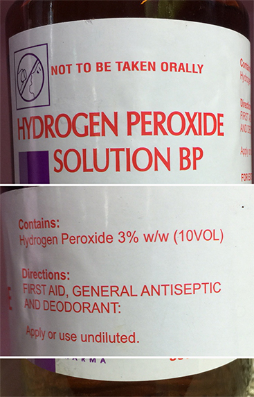 Hydrogen%20Peroxide%203_zpseipy52mu.jpg