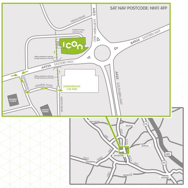 Icon-Venue.JPG