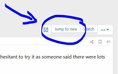 jump-new.JPG