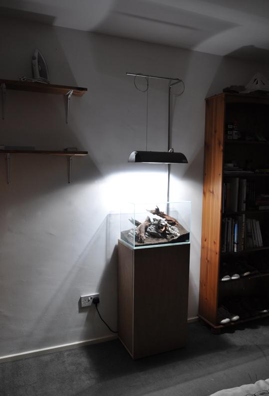 LIGHTSTAND.jpg