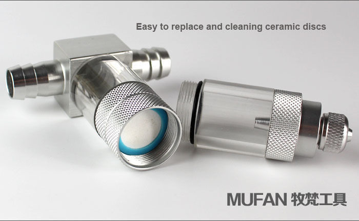 MUFAN-Aquarium-CO2-ATOMIZER-SYSTEM-Diffuser-for-plants-tank-with-Bubble-Counter-for-12mm-or-16mm.jpg