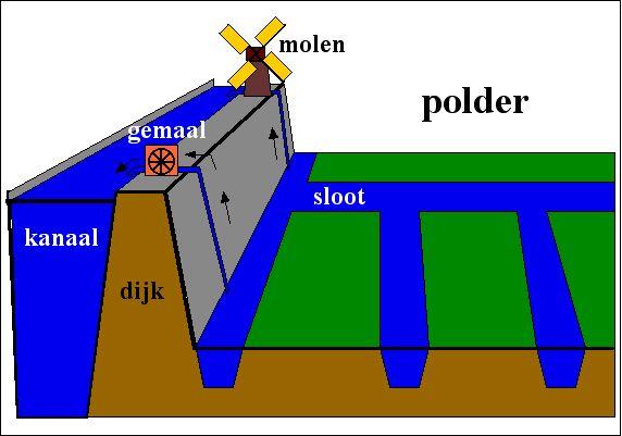 polder.jpg