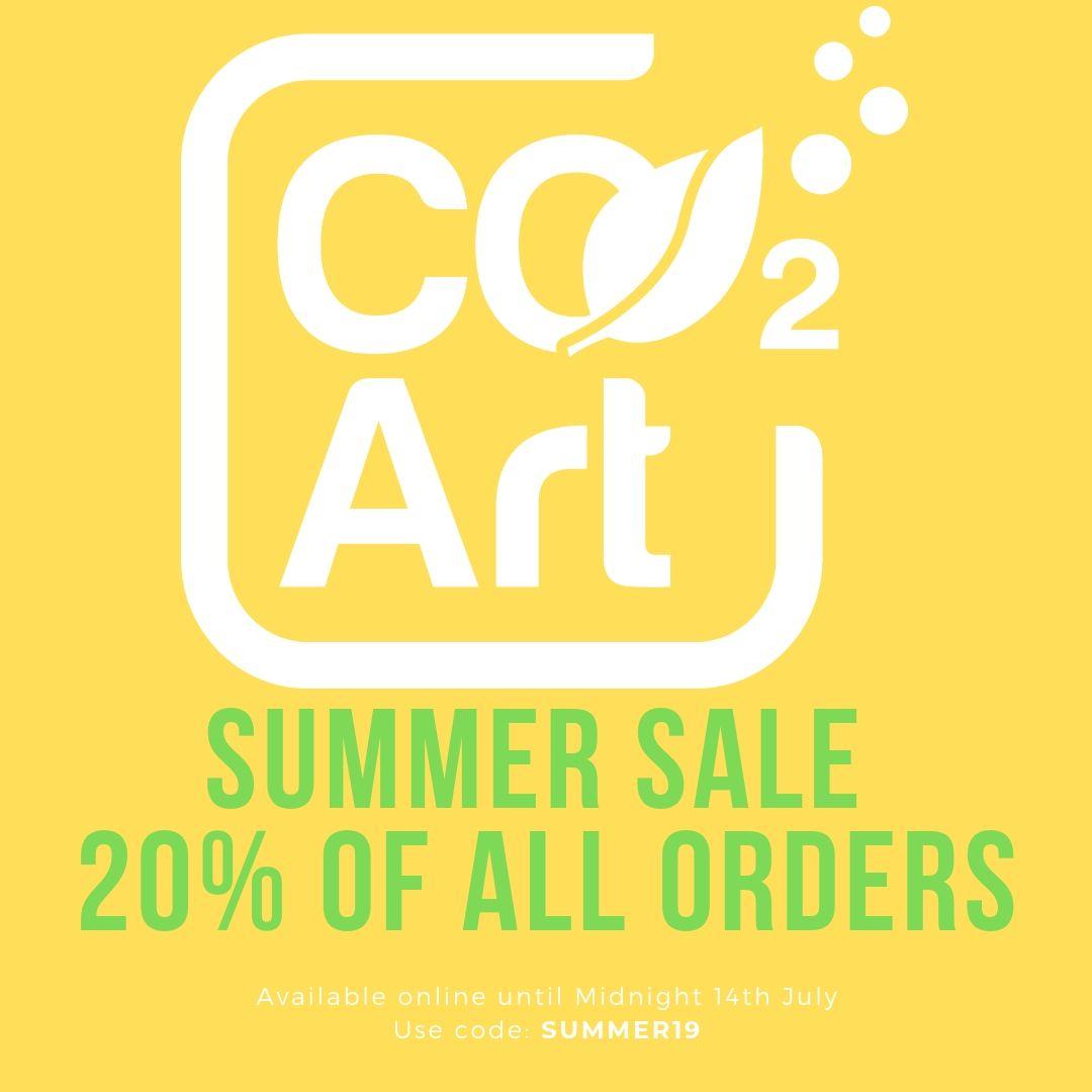 Summer sale 20% of all orders.jpg