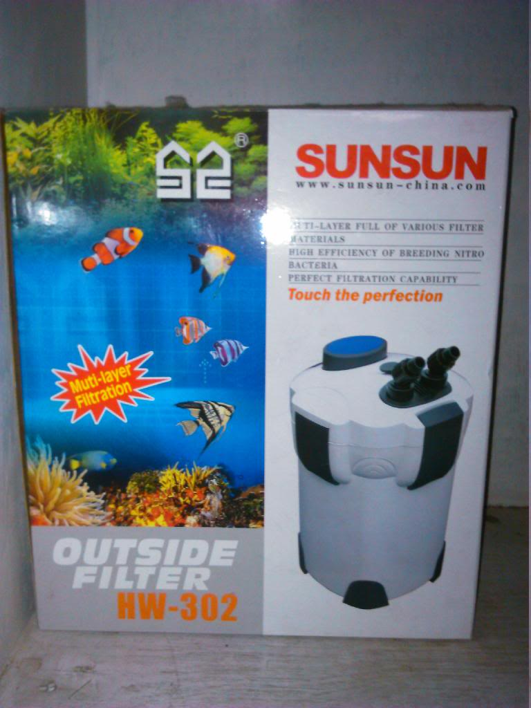 Sun-Sun%20Hw-302%20Filter_zpssktchs4d.jpg