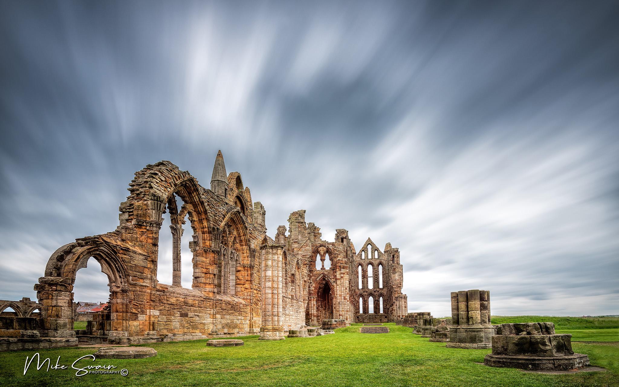 Whitby Abbey II.jpg