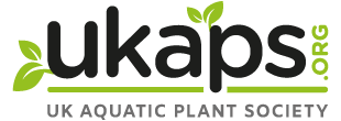UK Aquatic Plant Society